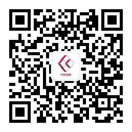 qrcode_for_gh_665e829b70a3_258.jpg